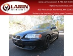 Used Volvo S60 R For Sale - CarGurus