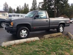 Used Chevrolet CK 1500 For Sale  CarGurus