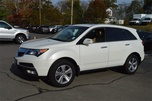 used acura mdx for sale cargurus. Black Bedroom Furniture Sets. Home Design Ideas