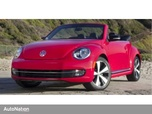 2018 volkswagen beetle for sale in las vegas nv cargurus. Black Bedroom Furniture Sets. Home Design Ideas