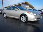 toyota camry solara se de venta en wichita falls tx cargurus. Black Bedroom Furniture Sets. Home Design Ideas