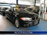 BMW Series I Convertible RWD For Sale CarGurus - 2011 bmw 128i convertible