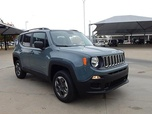 new jeep renegade for sale in tulsa ok cargurus. Black Bedroom Furniture Sets. Home Design Ideas