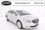 buick lacrosse 2015 white. 2015 buick lacrosse leather awd lacrosse white