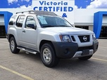 used nissan xterra for sale cargurus. Black Bedroom Furniture Sets. Home Design Ideas