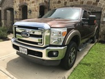 Used Ford F 250 Super Duty For Sale Houston Tx Cargurus