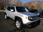 Used Jeep For Sale Cargurus