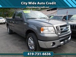 City Wide Auto Credit West Toledo Oh Read Consumer