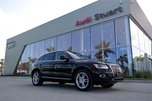 Used 2014 Audi Q5 For Sale  CarGurus