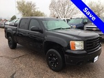 Used GMC Sierra 1500 For Sale - CarGurus