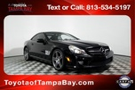 Used Mercedes-Benz SL-Class For Sale - CarGurus
