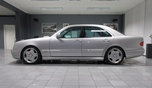 1999 Mercedes-Benz Classe E E 55 cat AMG