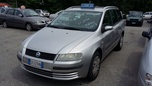 2003 Fiat Stilo JTD Multi Wagon Dynamic