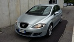 2008 Seat Leon Stylance Sport Up