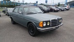 Used mercedes benz 280 for sale cargurus for Used mercedes benz knoxville tn