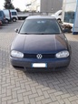 2003 Volkswagen Golf TDI/101 CV cat 5 porte
