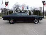 Used Chevrolet Chevelle For Sale Cargurus
