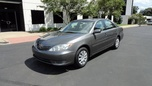 2006 toyota camry de venta en joplin mo cargurus. Black Bedroom Furniture Sets. Home Design Ideas