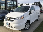 used chevrolet city express for sale cargurus. Black Bedroom Furniture Sets. Home Design Ideas