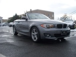 BMW Series I Convertible RWD For Sale CarGurus - 2012 bmw 128i convertible