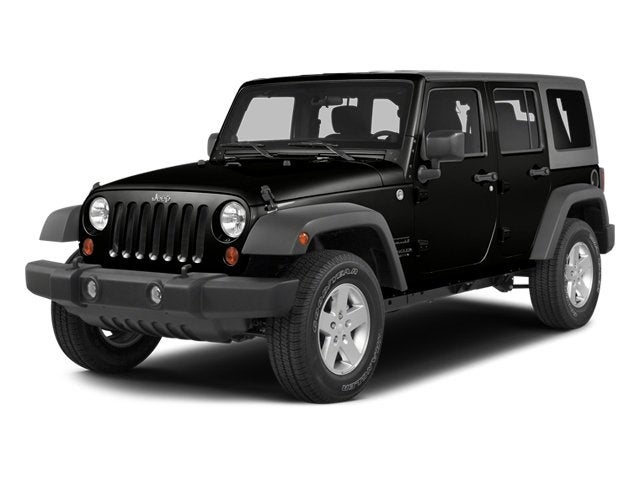 Used Jeep Wrangler Unlimited With Manual Transmission For Sale Cargurus