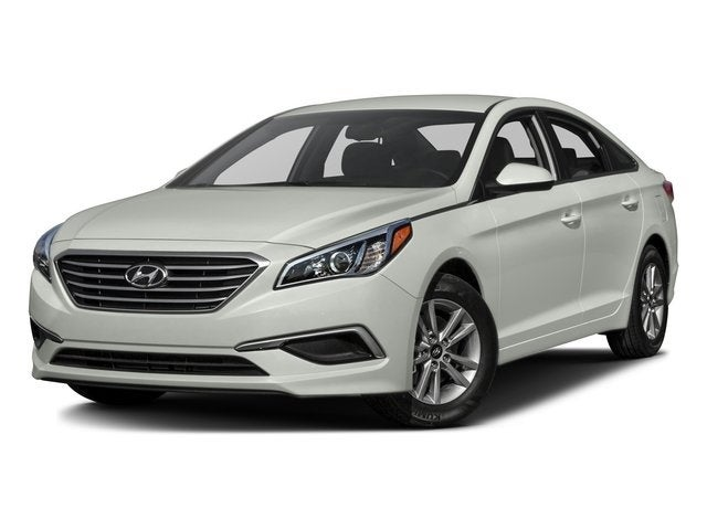 Used Hyundai Sonata For Sale With Photos Cargurus