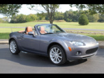 2007 mazda mx 5 miata for sale cargurus. Black Bedroom Furniture Sets. Home Design Ideas