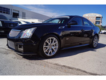 Used Cadillac Cts V For Sale Houston Tx Cargurus