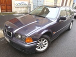 1998 BMW Serie 3 316i cat Touring