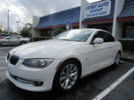 BMW Series I Convertible RWD For Sale CarGurus - 2011 bmw 328i convertible