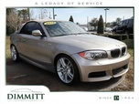 BMW Series I Convertible RWD For Sale CarGurus - 2012 bmw 135i convertible