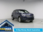 carmax greenville greenville sc read consumer reviews browse used and new cars for sale. Black Bedroom Furniture Sets. Home Design Ideas