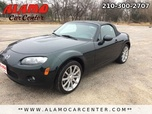 used mazda mx 5 miata for sale cargurus. Black Bedroom Furniture Sets. Home Design Ideas