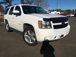 2007 Chevrolet Tahoe LT3 2WD Used Cars In Oxford NC 27565