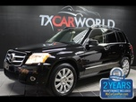 Used 2012 Mercedes-Benz GLK-Class GLK 350 For Sale - CarGurus