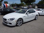 Httpsstaticcarguruscomimagesforsale - 2014 bmw 640i coupe