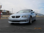 BMW Series I Convertible RWD For Sale CarGurus - 2012 bmw 328i convertible