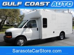 Used Chevrolet Express For Sale - CarGurus