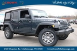 2018 jeep wrangler unlimited jk rubicon 4wd for sale in knoxville tn cargurus. Black Bedroom Furniture Sets. Home Design Ideas