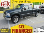 Ford F 250 Super Duty King Ranch Crew Cab 4wd For Sale In