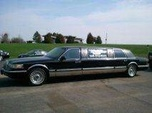 Used 1997 Lincoln Town Car For Sale Cargurus