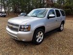 used chevrolet tahoe for sale fort smith ar cargurus. Black Bedroom Furniture Sets. Home Design Ideas
