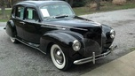 Used Lincoln Zephyr For Sale Youngstown Oh Cargurus