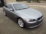 BMW Series I Convertible RWD For Sale CarGurus - Bmw 335i convertible 2008