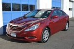 Hyundai Sonata 2 0t Se Fwd For Sale In Philadelphia Pa