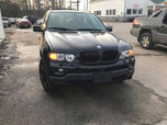 2004 BMW X5 4.8is AWD For Sale - CarGurus