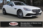 Used Mercedes Benz Slc Class For Sale Cargurus