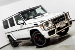 Certified mercedes benz g class for sale new york ny for Mercedes benz dealer englewood nj