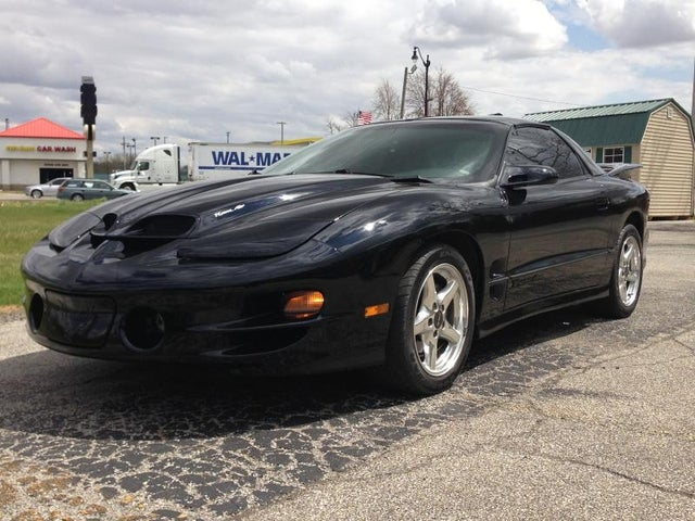 used 1998 pontiac firebird trans am for sale right now cargurus used 1998 pontiac firebird trans am for