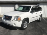 Used GMC Envoy For Sale - CarGurus
